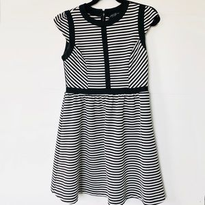 Dorothy Perkins Shift Dress Size 8/ UK 12